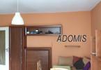 Morizon WP ogłoszenia | Dom na sprzedaż, Poznań Grunwald, 157 m² | 5590