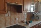 Mieszkanie na sprzedaż, Rokietnica os.Kalinowe, 53 m² | Morizon.pl | 6405 nr16