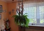 Dom na sprzedaż, Poznań Grunwald, 246 m² | Morizon.pl | 3321 nr16