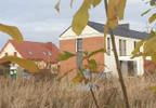 Dom na sprzedaż, Rokietnica wysoki standard, GARAŻ, 130 m²   Morizon.pl   9541 nr2