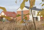 Morizon WP ogłoszenia | Dom na sprzedaż, Rokietnica wysoki standard, GARAŻ, 130 m² | 5501