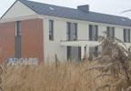 Dom na sprzedaż, Rokietnica wysoki standard, GARAŻ, 130 m²   Morizon.pl   9541 nr6