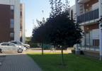 Mieszkanie na sprzedaż, Rokietnica os.Kalinowe, 53 m² | Morizon.pl | 6405 nr2