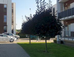 Mieszkanie na sprzedaż, Rokietnica os.Kalinowe, 53 m²
