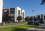 Mieszkanie na sprzedaż, Rokietnica os.Kalinowe, 53 m² | Morizon.pl | 6405 nr5