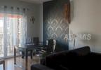 Mieszkanie na sprzedaż, Rokietnica os.Kalinowe, 53 m² | Morizon.pl | 6405 nr9