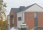 Dom na sprzedaż, Rokietnica wysoki standard, GARAŻ, 130 m²   Morizon.pl   9541 nr11