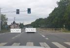 Działka na sprzedaż, Kicin koło Poznania, 8500 m²   Morizon.pl   9535 nr15