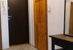 Mieszkanie na sprzedaż, Poznań Łazarz, 60 m² | Morizon.pl | 5023 nr16