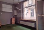 Lokal użytkowy do wynajęcia, Poznań Stare Miasto, 16 m² | Morizon.pl | 9600 nr6