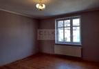 Mieszkanie do wynajęcia, Poznań Wilda, 55 m²   Morizon.pl   4889 nr6
