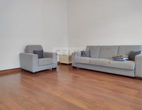 Mieszkanie do wynajęcia, Poznań Stare Miasto, 80 m²