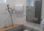 Biuro do wynajęcia, Poznań Chwaliszewo, 120 m² | Morizon.pl | 5875 nr16