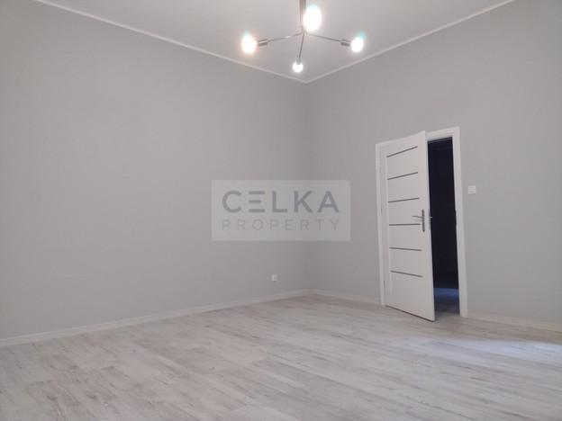 Mieszkanie do wynajęcia, Poznań Jeżyce, 50 m² | Morizon.pl | 0593