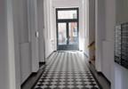 Kawalerka do wynajęcia, Poznań Stare Miasto, 23 m² | Morizon.pl | 6272 nr20