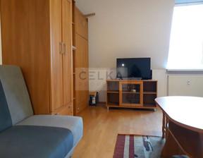 Mieszkanie do wynajęcia, Poznań Chwaliszewo, 42 m²