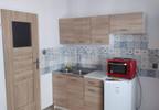 Mieszkanie do wynajęcia, Poznań Wilda, 40 m² | Morizon.pl | 1834 nr10