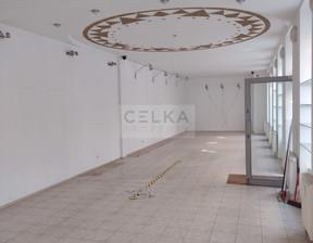 Lokal użytkowy do wynajęcia, Poznań Stare Miasto, 85 m²