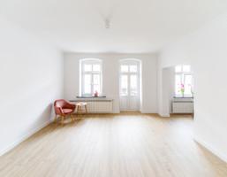 Morizon WP ogłoszenia | Mieszkanie na sprzedaż, Poznań Łazarz, 56 m² | 3756