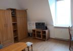 Mieszkanie do wynajęcia, Poznań Chwaliszewo, 42 m² | Morizon.pl | 7788 nr5