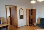 Mieszkanie do wynajęcia, Poznań Chwaliszewo, 42 m² | Morizon.pl | 7788 nr9