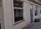 Lokal użytkowy do wynajęcia, Poznań Stare Miasto, 16 m² | Morizon.pl | 9600 nr8