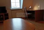 Mieszkanie do wynajęcia, Poznań Chwaliszewo, 42 m² | Morizon.pl | 7788 nr3
