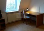 Mieszkanie do wynajęcia, Poznań Chwaliszewo, 42 m² | Morizon.pl | 7788 nr12