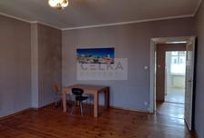 Mieszkanie do wynajęcia, Poznań Wilda, 55 m²