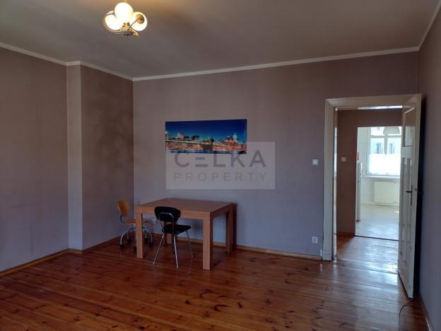 Mieszkanie do wynajęcia, Poznań Wilda, 55 m²   Morizon.pl   4889