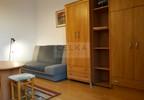 Mieszkanie do wynajęcia, Poznań Chwaliszewo, 42 m² | Morizon.pl | 7788 nr4