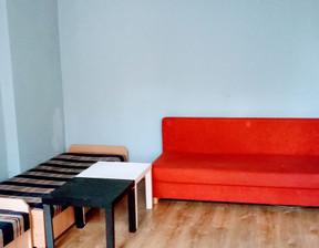 Kawalerka do wynajęcia, Poznań Łazarz, 35 m²