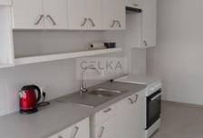 Mieszkanie do wynajęcia, Poznań Wilda, 40 m²