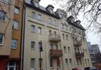 Mieszkanie do wynajęcia, Poznań Chwaliszewo, 42 m² | Morizon.pl | 7788 nr18