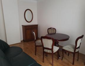 Dom do wynajęcia, Poznań Malta, 175 m²