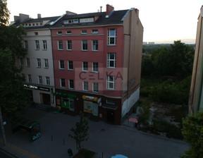 Dom na sprzedaż, Poznań Wilda, 778 m²