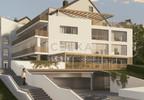 Mieszkanie na sprzedaż, Sianożęty Sianożety, 38 m² | Morizon.pl | 5726 nr4