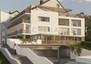 Morizon WP ogłoszenia | Mieszkanie na sprzedaż, Sianożęty Sianożety, 38 m² | 1786