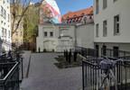 Kawalerka do wynajęcia, Poznań Stare Miasto, 23 m² | Morizon.pl | 6272 nr18