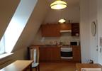 Mieszkanie do wynajęcia, Poznań Chwaliszewo, 42 m² | Morizon.pl | 7788 nr11