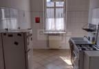 Mieszkanie do wynajęcia, Poznań Wilda, 55 m²   Morizon.pl   4889 nr14