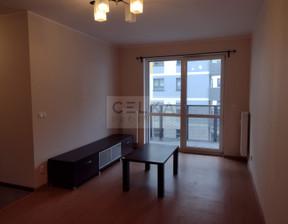 Mieszkanie do wynajęcia, Poznań Winogrady, 56 m²
