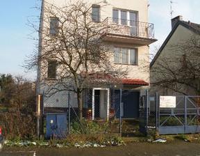 Dom do wynajęcia, Poznań Świerczewo, 330 m²