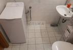 Mieszkanie do wynajęcia, Poznań Chwaliszewo, 42 m² | Morizon.pl | 7788 nr14