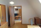 Mieszkanie do wynajęcia, Poznań Chwaliszewo, 42 m² | Morizon.pl | 7788 nr8