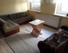 Mieszkanie do wynajęcia, Poznań Łazarz, 45 m²