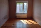 Mieszkanie do wynajęcia, Poznań Wilda, 55 m²   Morizon.pl   4889 nr4