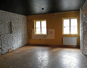 Lokal użytkowy do wynajęcia, Poznań Stare Miasto, 82 m²