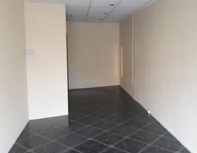 Biurowiec do wynajęcia, Poznań Łazarz, 27 m²