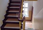 Mieszkanie do wynajęcia, Poznań Jeżyce, 50 m² | Morizon.pl | 0593 nr16